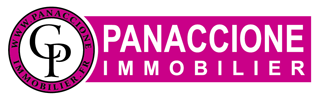 http://www.panaccione-immobilier.fr